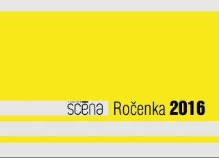 rocenka-as-2016-tc4iu