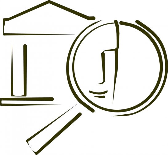 Sokolovská čurda - logo